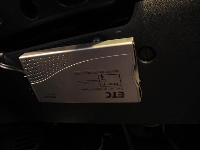 「プジョー」「306」「コンパクトカー」「神奈川県」の中古車35