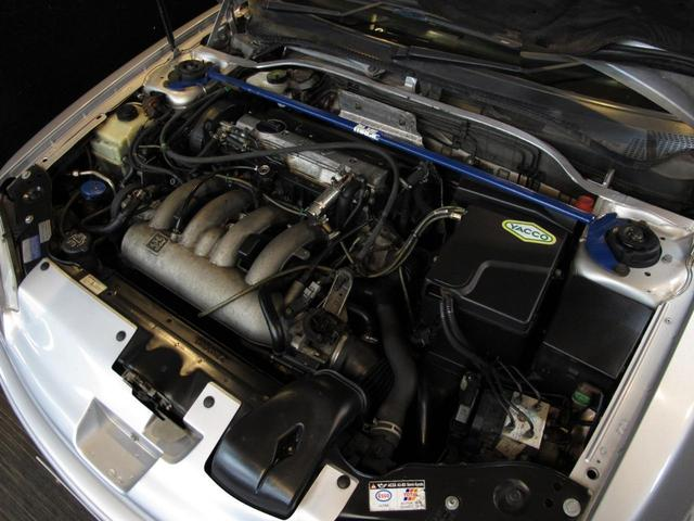 「プジョー」「306」「コンパクトカー」「神奈川県」の中古車39