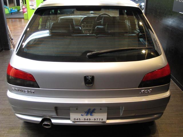 「プジョー」「306」「コンパクトカー」「神奈川県」の中古車72