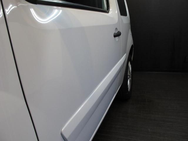 ビボップ発売記念モデル 特別限定車15台 禁煙車 フルセグ(13枚目)