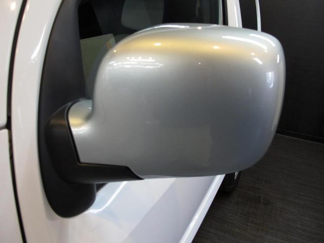 ビボップ発売記念モデル 特別限定車15台 禁煙車 フルセグ(14枚目)