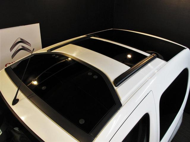 ビボップ発売記念モデル 特別限定車15台 禁煙車 フルセグ(16枚目)