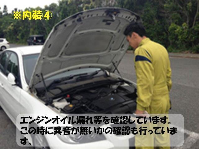 クーペ407 禁煙車 純正HDDナビ バックカメラ 前後ソナー レザーシート 純正18インチAW(55枚目)