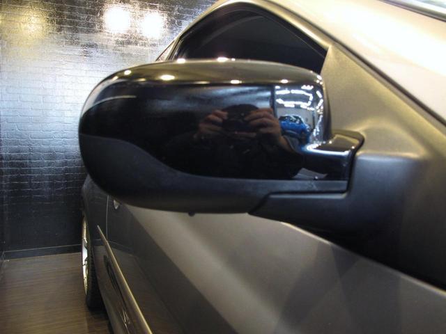 ルノースポール 6MT エンドレススプリング カスタム車両(13枚目)