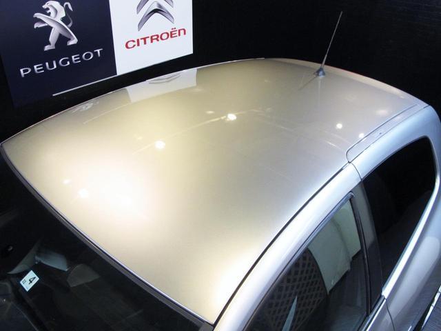 ルノースポール 6MT エンドレススプリング カスタム車両(15枚目)