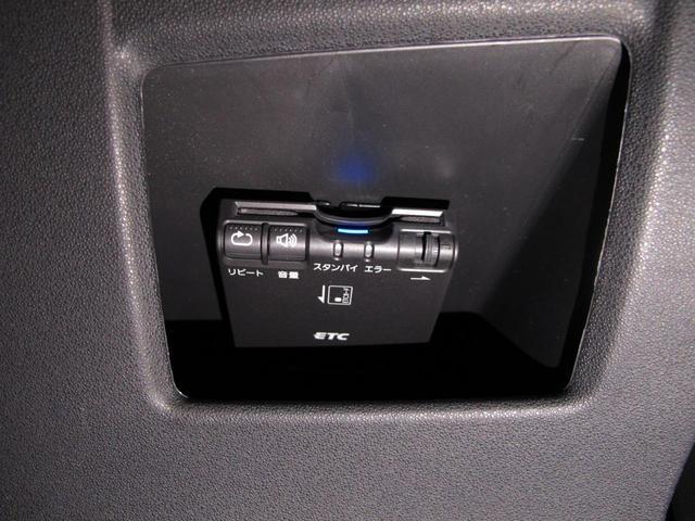 「シトロエン」「DS4」「SUV・クロカン」「神奈川県」の中古車33