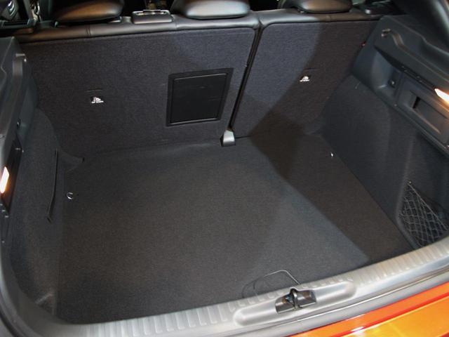 「シトロエン」「DS4」「SUV・クロカン」「神奈川県」の中古車34