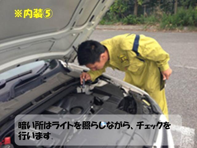 「シトロエン」「DS4」「SUV・クロカン」「神奈川県」の中古車60