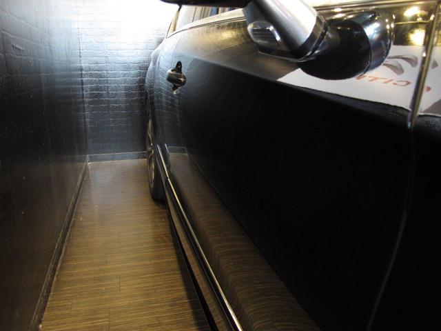 専門店ならではの低価格・高品質のフランス車に、低リスクでお乗り頂くチャンスです!