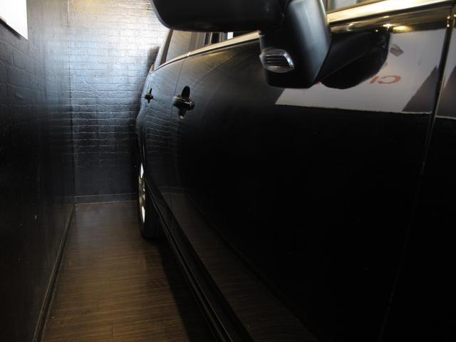 プレミアム 3列7人乗り ターボ バックソナー クルーズコントロール CD ETC ピクニックテーブル MTモード付AT 純正16インチAW 盗難防止装置(22枚目)