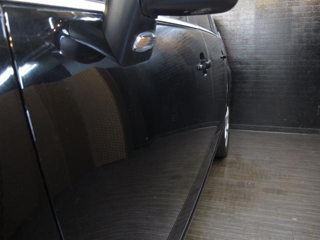 プレミアム 3列7人乗り ターボ バックソナー クルーズコントロール CD ETC ピクニックテーブル MTモード付AT 純正16インチAW 盗難防止装置(41枚目)