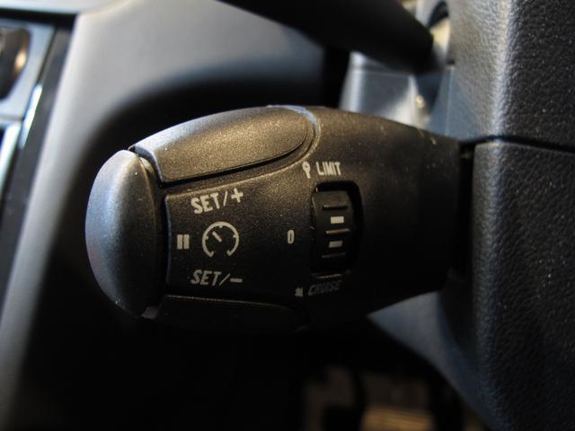 プレミアム 3列7人乗り ターボ バックソナー クルーズコントロール CD ETC ピクニックテーブル MTモード付AT 純正16インチAW 盗難防止装置(43枚目)