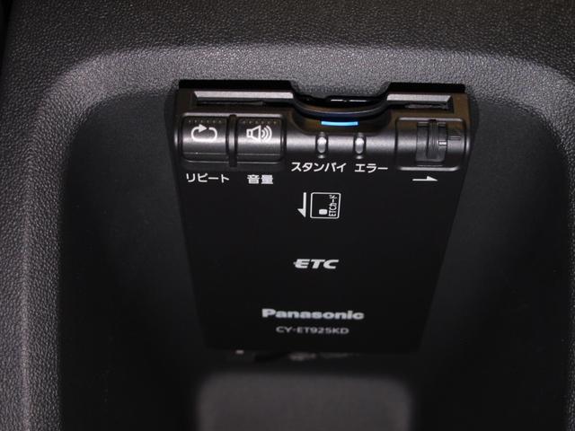 GTi 6速MT ターボ アクティブシティブレーキ Bluetooth USB HID  ハーフレザーシート バックソナー ETC クルーズコントロール 純正17インチAW(35枚目)