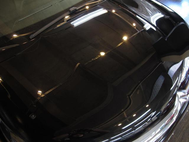 シャイン ブルーHDi ワンオーナー ディーゼル1.6Lターボ 禁煙車 MC後モデル クリアランスソナー タッチパネル クルコン Bスポットモニター スマートキー 盗難防止装置(12枚目)