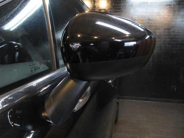 シャイン ブルーHDi ワンオーナー ディーゼル1.6Lターボ 禁煙車 MC後モデル クリアランスソナー タッチパネル クルコン Bスポットモニター スマートキー 盗難防止装置(23枚目)