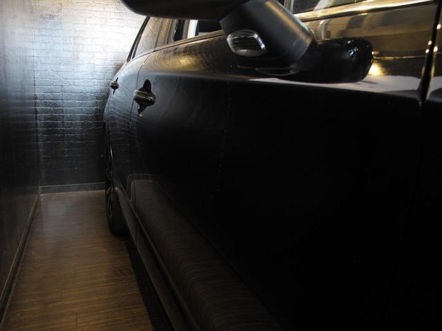 シャイン ブルーHDi ワンオーナー ディーゼル1.6Lターボ 禁煙車 MC後モデル クリアランスソナー タッチパネル クルコン Bスポットモニター スマートキー 盗難防止装置(24枚目)