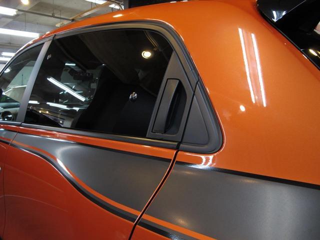 GT 5MT 禁煙車 LEDポジションランプ スマホクレードル Bluetooth Pivotタコメーター USB AUX アイドリングストップ クルコン リアスポイラー キーレス 盗難防止装置(28枚目)