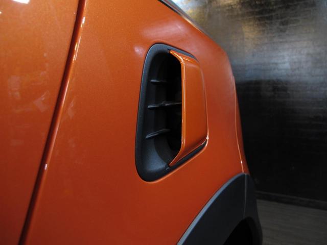 GT 5MT 禁煙車 LEDポジションランプ スマホクレードル Bluetooth Pivotタコメーター USB AUX アイドリングストップ クルコン リアスポイラー キーレス 盗難防止装置(30枚目)