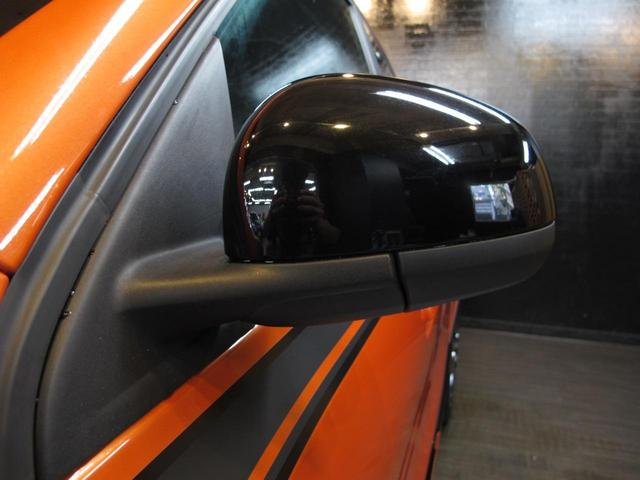 GT 5MT 禁煙車 LEDポジションランプ スマホクレードル Bluetooth Pivotタコメーター USB AUX アイドリングストップ クルコン リアスポイラー キーレス 盗難防止装置(31枚目)