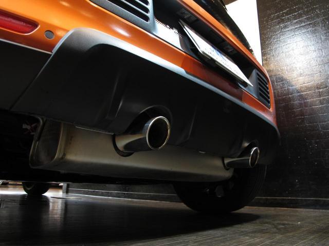 GT 5MT 禁煙車 LEDポジションランプ スマホクレードル Bluetooth Pivotタコメーター USB AUX アイドリングストップ クルコン リアスポイラー キーレス 盗難防止装置(33枚目)