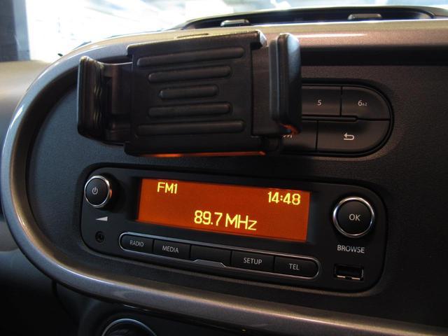 GT 5MT 禁煙車 LEDポジションランプ スマホクレードル Bluetooth Pivotタコメーター USB AUX アイドリングストップ クルコン リアスポイラー キーレス 盗難防止装置(41枚目)
