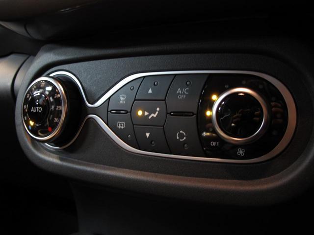 GT 5MT 禁煙車 LEDポジションランプ スマホクレードル Bluetooth Pivotタコメーター USB AUX アイドリングストップ クルコン リアスポイラー キーレス 盗難防止装置(42枚目)
