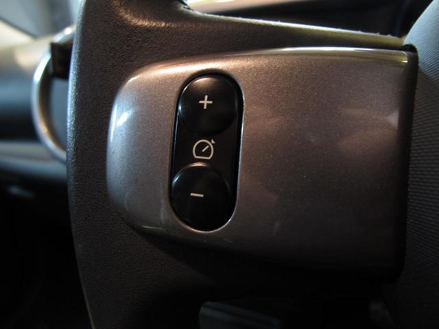 GT 5MT 禁煙車 LEDポジションランプ スマホクレードル Bluetooth Pivotタコメーター USB AUX アイドリングストップ クルコン リアスポイラー キーレス 盗難防止装置(43枚目)