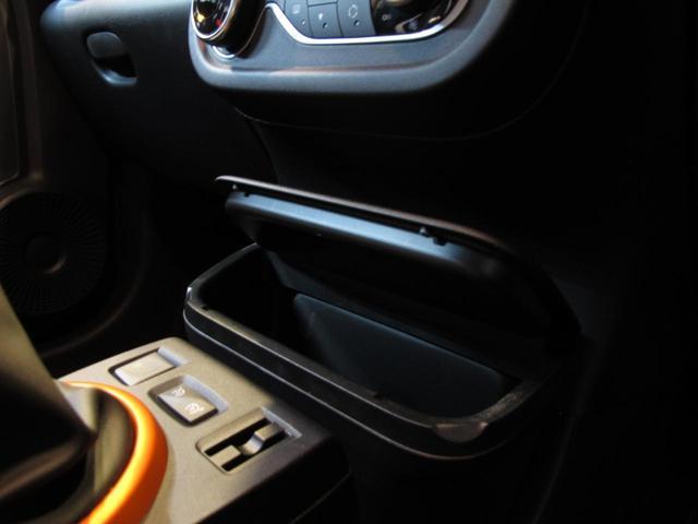 GT 5MT 禁煙車 LEDポジションランプ スマホクレードル Bluetooth Pivotタコメーター USB AUX アイドリングストップ クルコン リアスポイラー キーレス 盗難防止装置(47枚目)