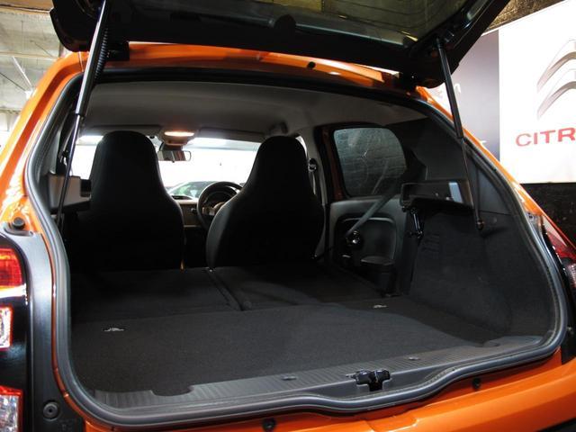 GT 5MT 禁煙車 LEDポジションランプ スマホクレードル Bluetooth Pivotタコメーター USB AUX アイドリングストップ クルコン リアスポイラー キーレス 盗難防止装置(52枚目)
