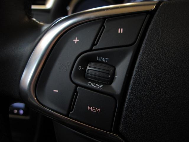 シック 1オーナー 禁煙車 ナビ TV Bカメラ Bluetooth ゼニスフロントウィンドウ ブラインドスポットモニター ハーフレザーシート 前後ソナー USB AUX HID クルコン 純正17AW(34枚目)