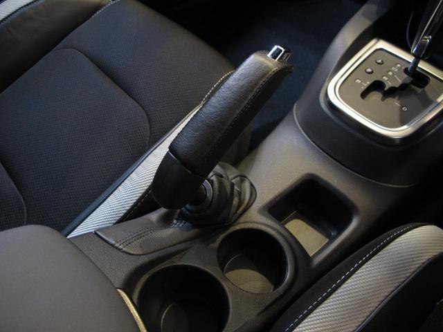 シック 1オーナー 禁煙車 ナビ TV Bカメラ Bluetooth ゼニスフロントウィンドウ ブラインドスポットモニター ハーフレザーシート 前後ソナー USB AUX HID クルコン 純正17AW(36枚目)