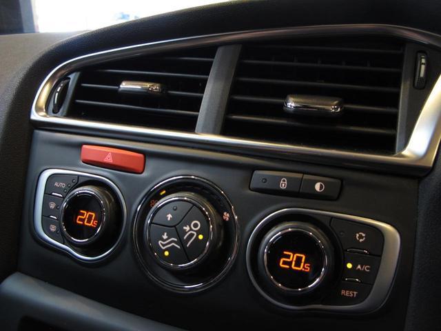 シック 1オーナー 禁煙車 ナビ TV Bカメラ Bluetooth ゼニスフロントウィンドウ ブラインドスポットモニター ハーフレザーシート 前後ソナー USB AUX HID クルコン 純正17AW(40枚目)