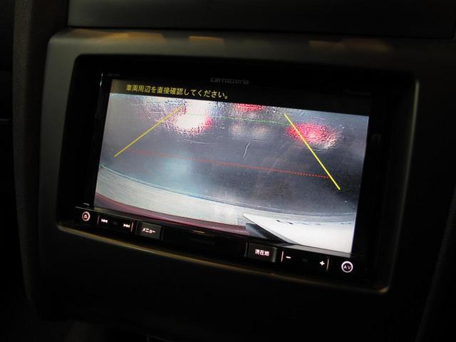 シック 1オーナー 禁煙車 ナビ TV Bカメラ Bluetooth ゼニスフロントウィンドウ ブラインドスポットモニター ハーフレザーシート 前後ソナー USB AUX HID クルコン 純正17AW(42枚目)
