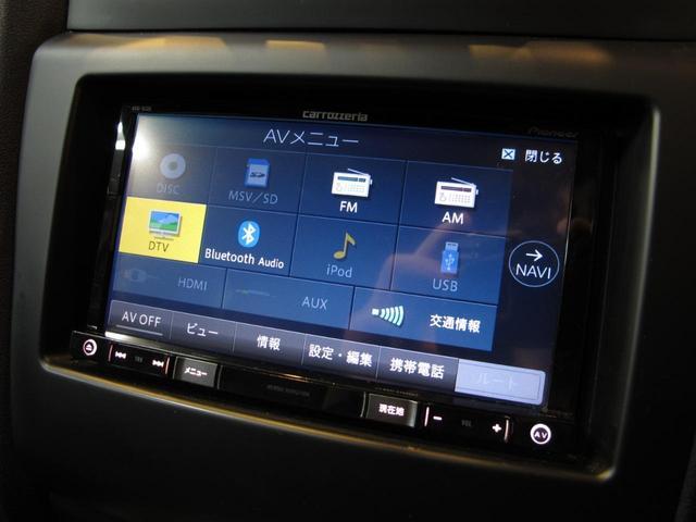 シック 1オーナー 禁煙車 ナビ TV Bカメラ Bluetooth ゼニスフロントウィンドウ ブラインドスポットモニター ハーフレザーシート 前後ソナー USB AUX HID クルコン 純正17AW(43枚目)