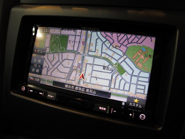 シック 1オーナー 禁煙車 ナビ TV Bカメラ Bluetooth ゼニスフロントウィンドウ ブラインドスポットモニター ハーフレザーシート 前後ソナー USB AUX HID クルコン 純正17AW(44枚目)