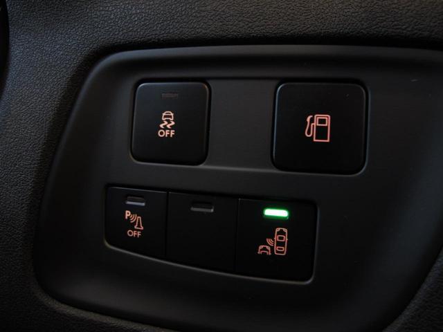 シック 1オーナー 禁煙車 ナビ TV Bカメラ Bluetooth ゼニスフロントウィンドウ ブラインドスポットモニター ハーフレザーシート 前後ソナー USB AUX HID クルコン 純正17AW(45枚目)