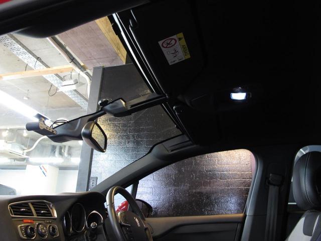 シック 1オーナー 禁煙車 ナビ TV Bカメラ Bluetooth ゼニスフロントウィンドウ ブラインドスポットモニター ハーフレザーシート 前後ソナー USB AUX HID クルコン 純正17AW(46枚目)