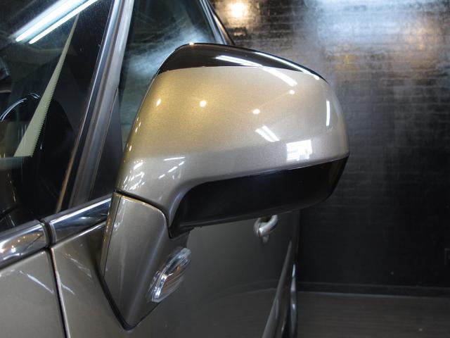1.6Tエクスクルーシブ 正規ディーラー車 3列シート7人乗り 後期フェイス 後期EGS スーパーパノラミックフロントウインドウ パノラミックガラスルーフ HIDライト LEDポジションランプ(14枚目)