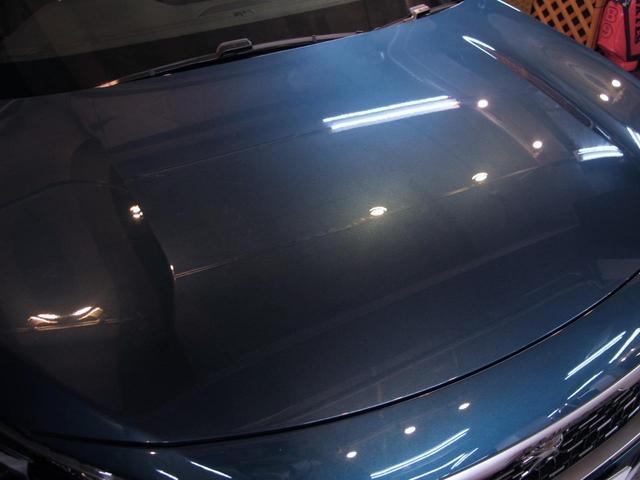 GT ブルーHDi 1オーナー アクティブセーフティブレーキ レーンキープ アクティブクルーズC LEDヘッド/LEDフォグ インテリジェントハイビーム 電動テールゲート ETC ナビ TV バックカメラ(10枚目)