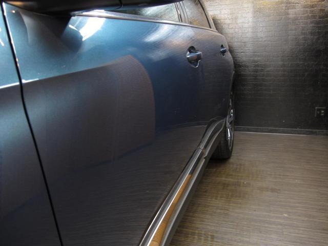GT ブルーHDi 1オーナー アクティブセーフティブレーキ レーンキープ アクティブクルーズC LEDヘッド/LEDフォグ インテリジェントハイビーム 電動テールゲート ETC ナビ TV バックカメラ(14枚目)