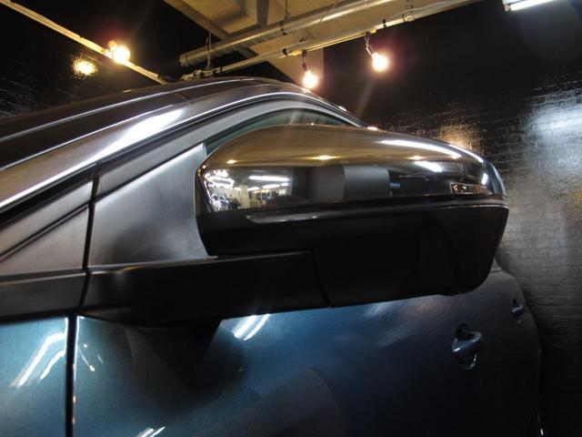 GT ブルーHDi 1オーナー アクティブセーフティブレーキ レーンキープ アクティブクルーズC LEDヘッド/LEDフォグ インテリジェントハイビーム 電動テールゲート ETC ナビ TV バックカメラ(15枚目)