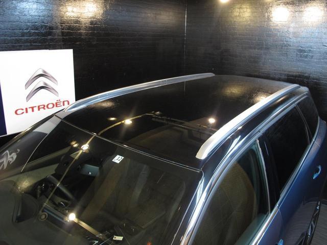 GT ブルーHDi 1オーナー アクティブセーフティブレーキ レーンキープ アクティブクルーズC LEDヘッド/LEDフォグ インテリジェントハイビーム 電動テールゲート ETC ナビ TV バックカメラ(17枚目)