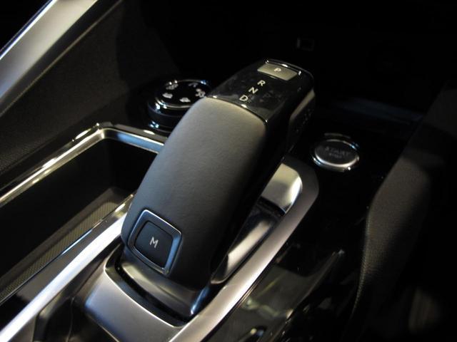 GT ブルーHDi 1オーナー アクティブセーフティブレーキ レーンキープ アクティブクルーズC LEDヘッド/LEDフォグ インテリジェントハイビーム 電動テールゲート ETC ナビ TV バックカメラ(32枚目)