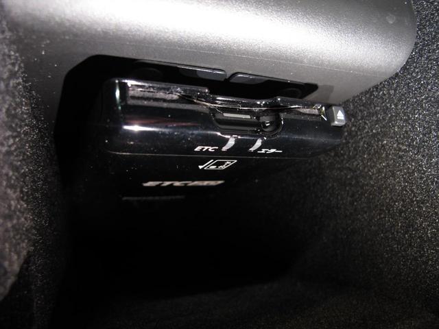 GT ブルーHDi 1オーナー アクティブセーフティブレーキ レーンキープ アクティブクルーズC LEDヘッド/LEDフォグ インテリジェントハイビーム 電動テールゲート ETC ナビ TV バックカメラ(40枚目)