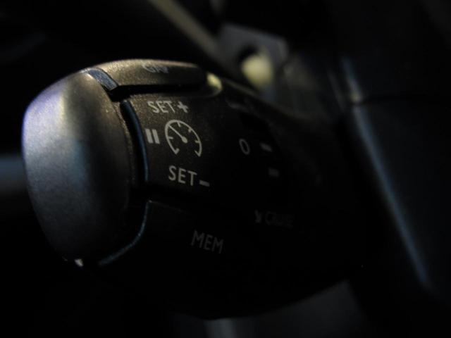 GT ブルーHDi 1オーナー アクティブセーフティブレーキ レーンキープ アクティブクルーズC LEDヘッド/LEDフォグ インテリジェントハイビーム 電動テールゲート ETC ナビ TV バックカメラ(44枚目)