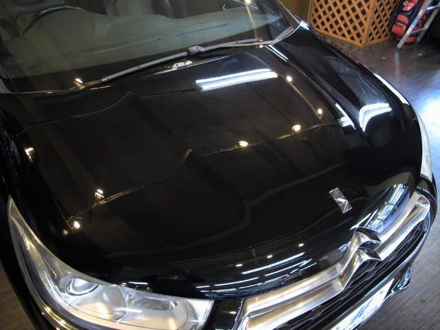 スポーツシック 6MT 200ps レザーシート シートヒーター 禁煙車 HID 前後パーキングセンサー 純正18AW オートクルーズ(10枚目)