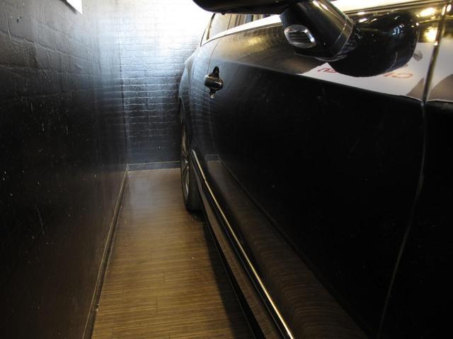 スポーツシック 6MT 200ps レザーシート シートヒーター 禁煙車 HID 前後パーキングセンサー 純正18AW オートクルーズ(12枚目)