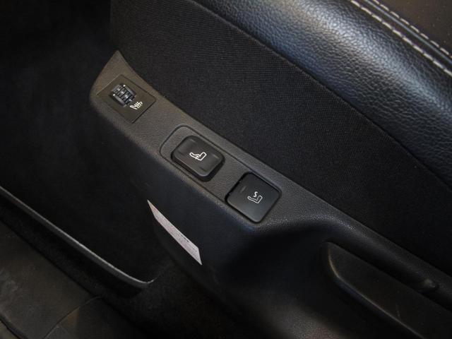 スポーツシック 6MT 200ps レザーシート シートヒーター 禁煙車 HID 前後パーキングセンサー 純正18AW オートクルーズ(29枚目)