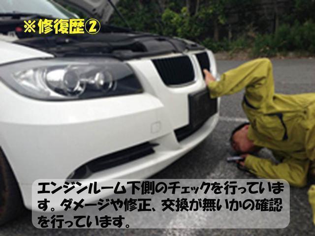 スポーツシック 6MT 200ps レザーシート シートヒーター 禁煙車 HID 前後パーキングセンサー 純正18AW オートクルーズ(60枚目)