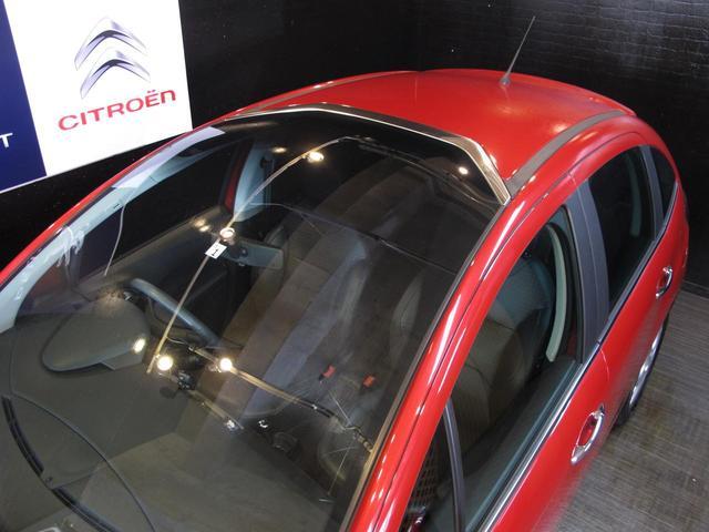 セダクション レザー ワンオーナー 後期モデル LEDポジションライト 禁煙車 ブラックレザーシート ゼニスフロントウインドウ Bluetooth AUX USB MTモード付5AT パドルシフト 純正16インチAW(16枚目)